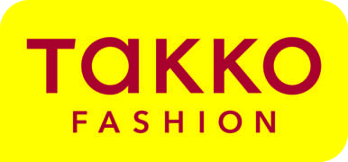Stellenangebote, Stellen bei Takko Fashion International SRL