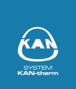 Locuri de munca la KAN Sp. z o.o.