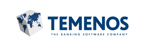 Job offers, jobs at Temenos Romania SRL