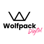 Job offers, jobs at Wolfpack Digital