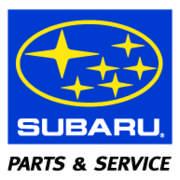 Locuri de munca la SC Auto Grand Service SRL