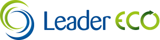 Locuri de munca la LEADER ECO SRL