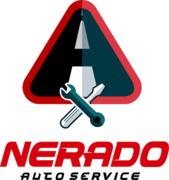 Stellenangebote, Stellen bei NERADO AUTO SERVICE