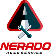 Locuri de munca la NERADO AUTO SERVICE