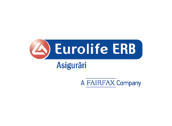 Locuri de munca la Eurolife ERB Asigurari Generale