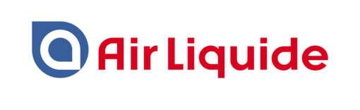 Stellenangebote, Stellen bei AIR LIQUIDE ROMANIA S.R.L.
