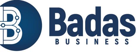 Locuri de munca la BADAS BUSINESS SRL