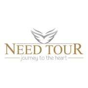 Locuri de munca la Need Tour