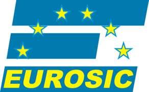 Locuri de munca la EUROSIC SA