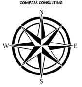 Offres d'emploi, postes chez Compass Consulting