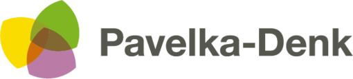 Job offers, jobs at Pavelka-Denk Personalberatung e.U.