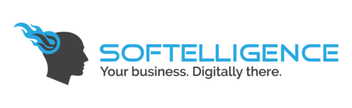 Job offers, jobs at SOFTELLIGENCE SRL