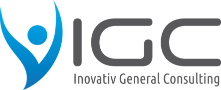 Job offers, jobs at INOVATIV GENERAL CONSULTING