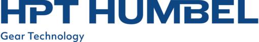 Locuri de munca la SC HPT HUMBEL PRODUCTIONSTECHNIK SRL