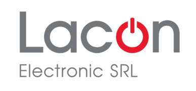 Job offers, jobs at Lacon Electronic