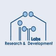 Locuri de munca la IT Labs RD