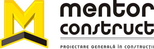 Job offers, jobs at Mentor Construct