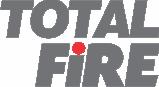 Locuri de munca la Total Fire S.R.L.