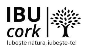 Stellenangebote, Stellen bei IBU Cork
