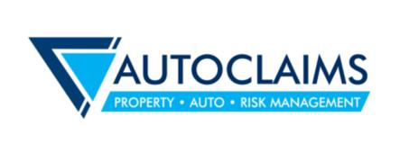 Locuri de munca la SC Auto Claims Services SRL