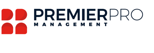 Job offers, jobs at PREMIER PRO MANAGEMENT SRL