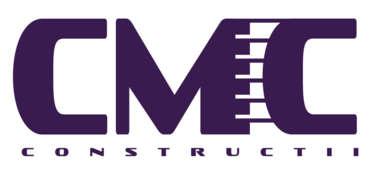 Locuri de munca la CAMICNA CONSTRUCTII SRL