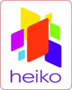 Locuri de munca la HEIKO ALUMINIUM S.R.L.