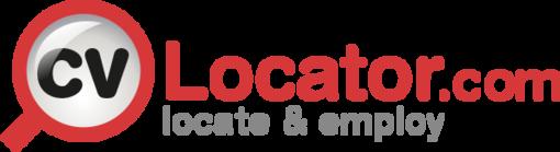 Stellenangebote, Stellen bei CV Locator