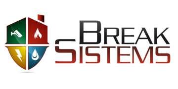 Locuri de munca la SC BREAK SISTEMS SRL