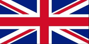 Locuri de munca la Britishtex