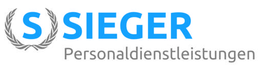 Job offers, jobs at SIEGER Personaldienstleistungen GmbH
