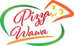 Job offers, jobs at Pizza Wawa Brasov