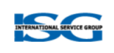 Job offers, jobs at ISG Denmark