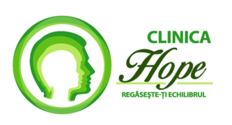 Job offers, jobs at Clinica Hope SRL