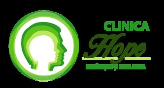 Állásajánlatok, állások Clinica Hope SRL