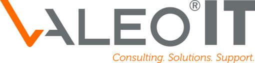 Job offers, jobs at VALEO IT SERVICII PERSONAL SRL