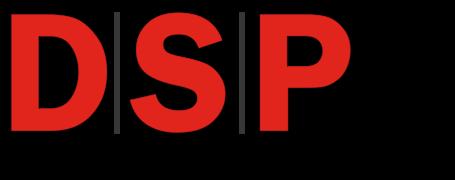 Stellenangebote, Stellen bei DSP Mediacons SRL