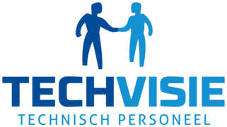 Job offers, jobs at Techvisie B.V