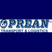 Job offers, jobs at SC  OPREAN SRL