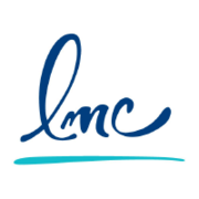 Stellenangebote, Stellen bei LMC s.r.o.