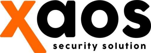 Locuri de munca la XAOS SECURITY SOLUTIONS