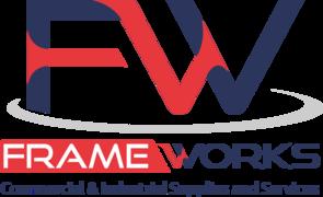 Locuri de munca la FRAMEWORKS SRL
