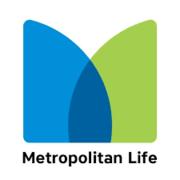 Locuri de munca la Metropolitan Life