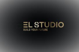 Locuri de munca la Webcam Modeling Studio