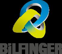 Locuri de munca la Bilfinger Tebodin Romania SRL