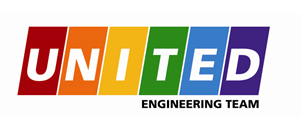 Job offers, jobs at United Engineering Team