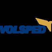 Job offers, jobs at Volsped SRL