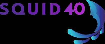 Stellenangebote, Stellen bei Squid40 Ltd (UK business)