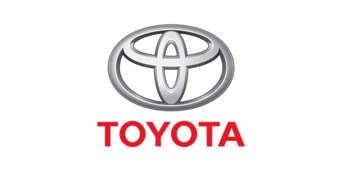 Locuri de munca la Toyota Brasov - Motors Management