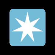 Locuri de munca la Maersk Tankers Romania SRL